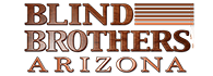Blind Brothers of Arizona